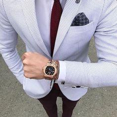 "Gefällt 491 Mal, 4 Kommentare - @formals auf Instagram: ""Rate this outfit? By @classydapper Via @formals ------------------------------------------…"""