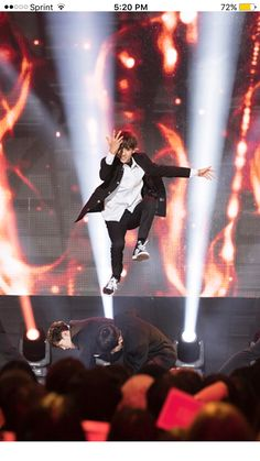 #samuel #samuelkim #produce101 #boyinluv #kpop #aesthetic #dance #sing #vocal #punch #1punch
