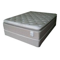 Patients that are suffering from the serious back problems or body pain can use #TherapedicMattress, it will offer maximum comfort to ease the back problems. If you looking for a good support product, call us or Visit our store, we are #TherapedicMattressSuppliers based in Delhi.