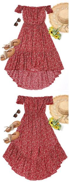 Zaful*zaful outfits*zaful dresses*spring outfits*summer dresses*Valentine's Day*valentines day ideas*valentines. Summer Dresses 2017, Spring Dresses Casual, Summer Dress Outfits, Trendy Dresses, Spring Outfits, Nice Dresses, Dress Casual, Flower Dresses, Dress Summer