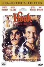 Hook - Capitan Uncino (Collector's Edition) €9.99