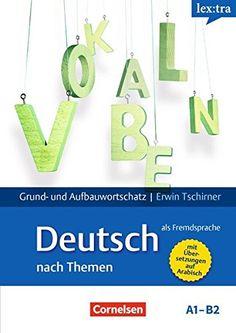 46 best Deutschunterricht images on Pinterest | Deutsch, German ...