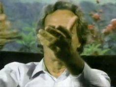 Richard Feynman Biography - Best Mind Since Einstein (full version)