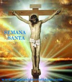 """Los soldados romanos clavaron a Jesús a la cruz, pero ¿qué fue lo que lo mantuvo allí? La Biblia nos da la respuesta: """"Al que no conoció pecado, lo hizo pecado por nosotros para que nosotros fuéramos hechos justicia de Dios en Él"""".La razón por la que Jesús no llamó a un ejército de ángeles …"""