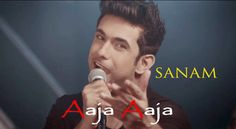 sanam puri images,photos of sanam puri,Aaja Aaja Song by Sanam Puri For More: www.download-free-songs.com