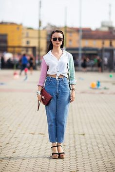 fe3c8f53801c nice 50 Best Jeans For Women Of All Sizes And Styles https   attirepin