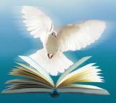 el bautismo en el espiritu santo y fuego - postales cristianas - Buscar con Google