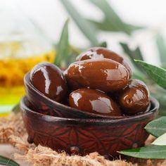 Olive Gardens, Wood Table, Olives, Greek, Fruit, Health, Food, Timber Table, Health Care