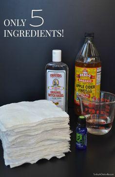 wipes-ingredients