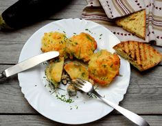 kuracie maso recepty Tandoori Chicken, Eggplant, Cauliflower, Food And Drink, Menu, Treats, Vegetables, Cooking, Ethnic Recipes