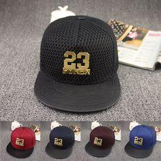 b13cc4a20a2 2016 New Fashion Casual Batman Hip Hop Snapback Caps Hat For Men Women  couple Style Letter Skull Superman Baseball Cap Hat Bone