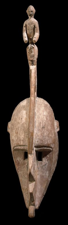 A rare Bobo (Bolo) mask, Burkina-Faso Lion Sculpture, Auction, Statue, Fine Art, Sun, Wooden Crafts, Masks, Visual Arts, Sculptures