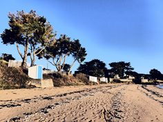 La plage de Kervoyal Beach, Water, Photos, Outdoor, Gripe Water, Outdoors, Pictures, Seaside, Photographs