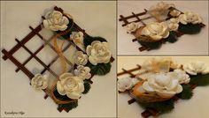craft sea shells, seashell craft ideas, do it yourself decorating ideas