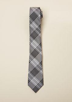 Pirate Black Tie by Ben Sherman