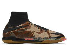 Nike HypervenomX Proximo SE IC 835366_200 Chaussure de football en salle pour Homme Hale britannique clair-Merci pour votre confiance et bon shopping sur LesFootballStore.xyz,Nous acceptons PayPal et le paiement par carte de crédit!