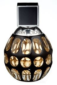Jimmy choo; loved this perfume :)