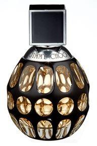 Jimmy choo; loved this perfume :)