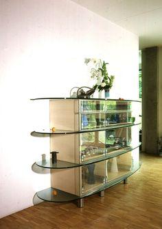 Bar Cart, Form, Furniture, Design, Home Decor, Decoration Home, Room Decor, Home Furnishings, Arredamento