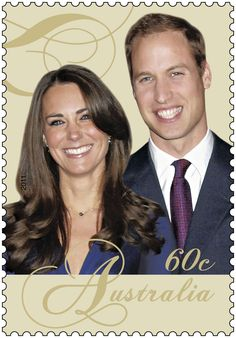 We're getting excited for the Royal Baby. Will the little royal take after Will or Kate more?