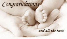 A huge congratulations goes out to our very own Justin Litaker, and his wife Lauren Litaker, on the birth of their baby girl! New Baby Pictures, Baby Images, New Baby Quotes, Girl Quotes, Congratulations For New Baby, Baby Learning, New Parents, New Baby Products, Celebrities