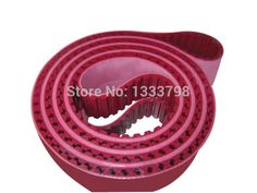 22.00$  Buy here - http://alirc3.shopchina.info/go.php?t=32790204595 - SGS approved APL endless polyurethane timing belt with steel core 22.00$ #magazineonlinebeautiful