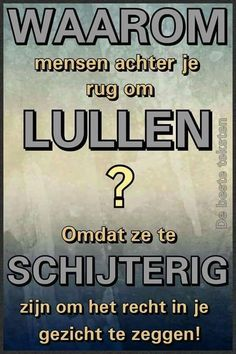 Dutch Phrases, Some Quotes, True Facts, Karma, Life Lessons, Qoutes, Hate, Poems, Clip Art