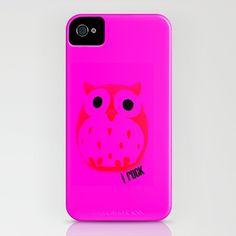 i-phone cover