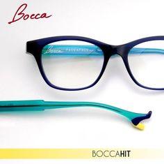 """Aquele modelo baphonico que faltava na sua coleção! Já conhecem os lançamentos da Face a Face?! Que tal seu novo óculos de grau terem as famosas """"perninhas"""" ? rs #oticaswanny #faceafaceparis #faceaface #faceafacebocca"""
