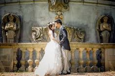 Image result for downtown toronto wedding photography