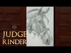 Neglected Son Shows Outstanding Art Skills Judge Rinder, Sons, Artist, Animals, Videos, Youtube, Animales, Animaux, Artists