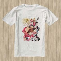 Eyeshield 21 - 02W #Eyeshield21 #Anime #Tshirt