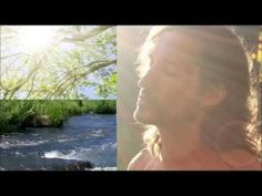 Gennady Tkachenko Papizh - I am a River - YouTube