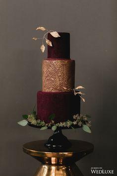 6 Wedding Cake Trends in 2020 Beautiful Wedding Cakes, Gorgeous Cakes, Pretty Cakes, Amazing Cakes, Wedding Cake Prices, Wedding Cake Designs, Cake Original, Wedding Cake Centerpieces, Cake Trends