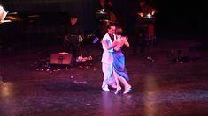 Tango Argentin 2012 d'Aix les Bains BELTANGO QUINTET Gustavo ROSAS et Gi... Tango Dance, Concert, Music, Youtube, Musica, Musik, Concerts, Muziek, Music Activities