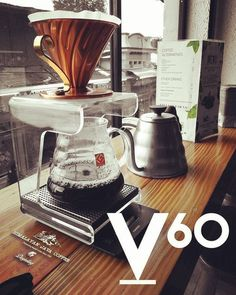 Experience the sophistication of Third Wave Coffee.... Hario V60 served exclusively at Himalayan Java Coffee Darjeeling.  #coffee #barista #organic #himalayanjava #darjeeling #himalayas #himalayan #tourist #tourism #instacoffee #instapic #picoftheday #coffeeart #nomnom #nomnomnom #artisancoffee #specialtycoffee #craftcoffee #hario #v60 #pourover #exclusive #ThirdWaveCoffee http://ift.tt/20b7rle