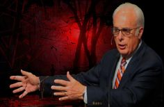 Nuestro Mundo Cristiano: ¿Fin del Misterio? John MacArthur Declaró quien es...
