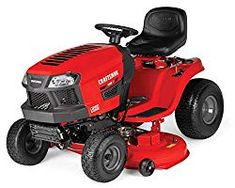 14 Best RIDE ON MOWERS SPECIALS images in 2013 | Riding mower