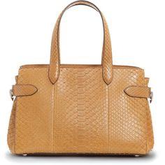 c37cea2d4b24 14 Best The Asprey Autumn Winter Handbag Collection images ...