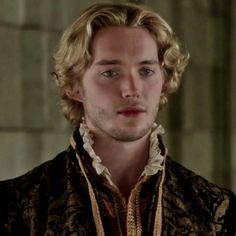 Toby Regbo Reign, Pretty Little Liars, Empty, Husband, Sunset, Pretty Litte Liars, Sunsets, The Sunset