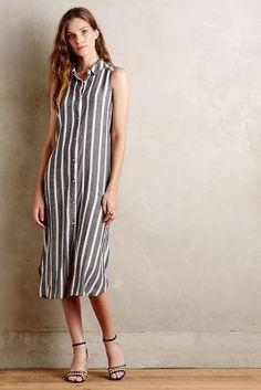 http://www.anthropologie.com/anthro/product/clothes-new/4130089932870.jsp?cm_mmc=Pinterest-_-2015_Anthropologie-_-Seeing_Stripes-_-Sleeveless_Buttondown_Dress