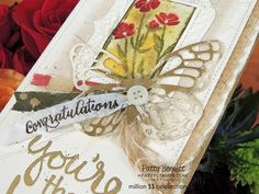 Patty-bennett-million-dollars-flowers-card-stampin-up-congrats