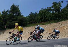 2013 tour-de-france photos stage-15