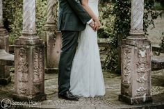 Anne-Marie & Rob who got married at Killashee. How stunning is this couple. Thank you to Sasson Haviv Photography for taking such beautiful shots at Killashee Hotel Spa, Got Married, Wedding Venues, Shots, Couple, Weddings, Pictures, Photography, Beautiful