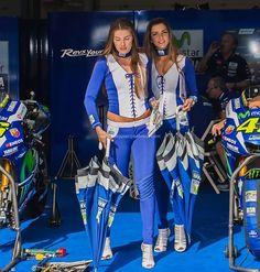 "Grid Girls"" QATAR MotoGP2016 .jpg (916×960)"