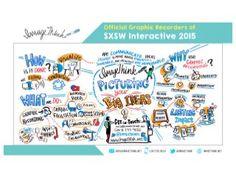ImageThink SXSW Interactive 2015