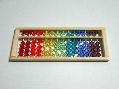 Soroban (abacus)