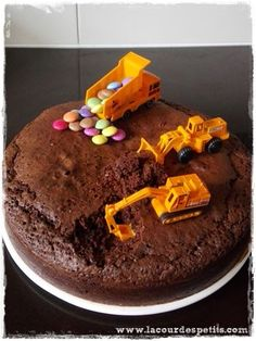 Cakes For Boys, Cookies Et Biscuits, Birthday Parties, Sweets, Pin, Recipes, Club, Kids Part, Pie Cake