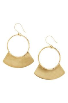 Fair Trade Jewelry: Necklaces, Rings & Earrings   Accompany   Accompany