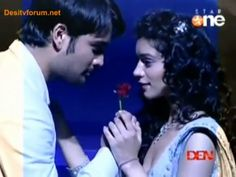 Abhay and Piya dance at their wedding